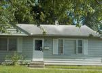 Foreclosed Home in Warrensburg 64093 VEST DR - Property ID: 4043327481