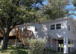 Foreclosed Home in Arnold 63010 OLD LEMAY FERRY RD - Property ID: 4043333164