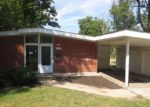 Foreclosed Home in Saint Louis 63134 RED FIR DR - Property ID: 4043335810