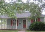 Foreclosed Home in Pleasant Hill 64080 S ARMSTRONG ST - Property ID: 4043340177