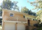 Foreclosed Home in Independence 64057 E 27TH ST S - Property ID: 4043342820