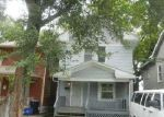 Foreclosed Home in Kansas City 64110 TRACY AVE - Property ID: 4043343245