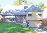 Foreclosed Home in Kansas City 64131 E 78TH ST - Property ID: 4043347633