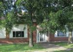 Foreclosed Home in Saint Joseph 64504 VERNON ST - Property ID: 4043350247