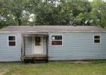 Foreclosed Home in House Springs 63051 NICHOLAS LN - Property ID: 4043351568