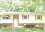 Foreclosed Home in Farmington 63640 WALTER ST - Property ID: 4043353763