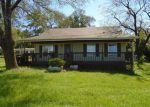 Foreclosed Home in Harrisonville 64701 E 227TH ST - Property ID: 4043354641