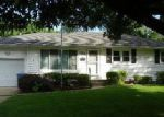 Foreclosed Home in Florissant 63031 ALBERTO LN - Property ID: 4043363391