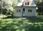Foreclosed Home in Kansas City 64134 BLUE RIDGE BLVD - Property ID: 4043368203