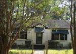 Foreclosed Home in Jackson 39204 SHADOW LAWN DR - Property ID: 4043375213