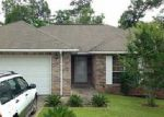 Foreclosed Home in Biloxi 39532 BLUFF RDG - Property ID: 4043378729