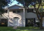 Foreclosed Home in Pascagoula 39581 MERCIER DR - Property ID: 4043385740
