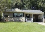 Foreclosed Home in Vicksburg 39180 BERING ST - Property ID: 4043387934