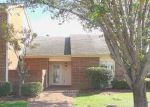 Foreclosed Home in Jackson 39206 CHASTAIN DR - Property ID: 4043388355