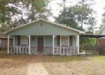 Foreclosed Home in Pearl 39208 CLEARMONT DR - Property ID: 4043389680