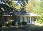 Foreclosed Home in Pearl 39208 JEFFERSON RD - Property ID: 4043391422