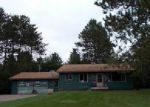 Foreclosed Home in Cloquet 55720 CARLTON AVE W - Property ID: 4043398430