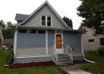 Foreclosed Home in Saint Paul 55106 JESSAMINE AVE E - Property ID: 4043399753