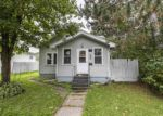 Foreclosed Home in Cloquet 55720 20TH ST - Property ID: 4043411122