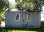 Foreclosed Home in Lincoln Park 48146 CHARTER ST - Property ID: 4043418134