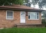 Foreclosed Home in Lincoln Park 48146 BUCKINGHAM AVE - Property ID: 4043420775