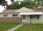 Foreclosed Home in Roseville 48066 DALE ST - Property ID: 4043428656