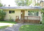 Foreclosed Home in Flint 48532 WESTWOOD DR - Property ID: 4043430407