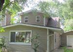 Foreclosed Home in Pinckney 48169 RUSHVIEW DR - Property ID: 4043434793