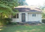 Foreclosed Home in Lambertville 48144 CONSEAR RD - Property ID: 4043438283