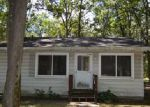 Foreclosed Home in Howard City 49329 INDIAN SHORES DR - Property ID: 4043440925