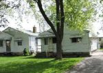 Foreclosed Home in Lansing 48917 N GRACE ST - Property ID: 4043442222