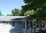 Foreclosed Home in Muskegon 49442 CALVIN AVE - Property ID: 4043452295