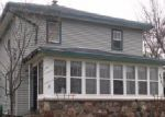 Foreclosed Home in Battle Creek 49014 GORSLINE RD - Property ID: 4043455819