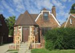 Foreclosed Home in Detroit 48227 TERRY ST - Property ID: 4043468956