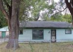 Foreclosed Home in Saginaw 48601 RIBBLE ST - Property ID: 4043477713