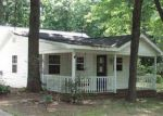 Foreclosed Home in Lake 48632 LAKE STATION AVE - Property ID: 4043487789