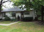 Foreclosed Home in Haslett 48840 BLUE LAC DR - Property ID: 4043489984