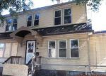 Foreclosed Home in Lynn 1902 LAIGHTON ST - Property ID: 4043501351