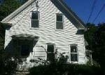 Foreclosed Home in Bridgewater 2324 MAIN ST - Property ID: 4043502224
