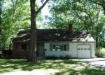 Foreclosed Home in Longmeadow 1106 WHITMUN RD - Property ID: 4043509235