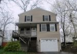 Foreclosed Home in Webster 01570 FREEMAN AVE - Property ID: 4043513171
