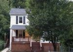 Foreclosed Home in Catonsville 21228 FREDERICK RD - Property ID: 4043518438