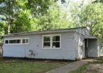 Foreclosed Home in Glen Burnie 21060 NEW JERSEY AVE NE - Property ID: 4043520183