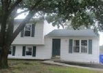 Foreclosed Home in Waldorf 20602 TAYLOR CT - Property ID: 4043522826
