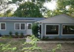 Foreclosed Home in Annapolis 21409 HAMPTON RD - Property ID: 4043526765
