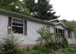 Foreclosed Home in Cascade 21719 MARYLAND AVE - Property ID: 4043528962