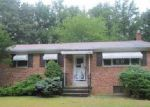 Foreclosed Home in Clinton 20735 GLEN VIEW DR - Property ID: 4043540333