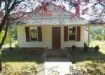 Foreclosed Home in Cumberland 21502 LEIPER ST - Property ID: 4043541657