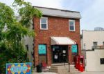 Foreclosed Home in Baltimore 21206 E OVERLEA AVE - Property ID: 4043543844