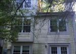 Foreclosed Home in Silver Spring 20906 INGRAM TER - Property ID: 4043554800